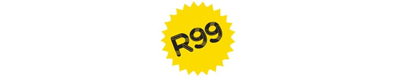 R99 listing type special