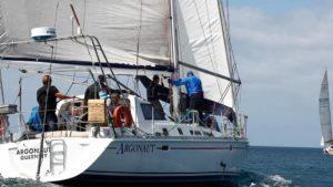 Ocean race 2 1024x576 1