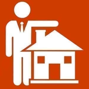 Group logo of Home and Land Owners