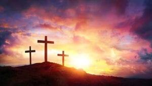 faith hope love forum